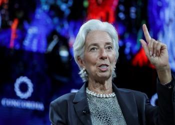 «صندوق النقد الدولي» داعيا المصريين لـ«الصبر»: التغيرات دائما صعبة