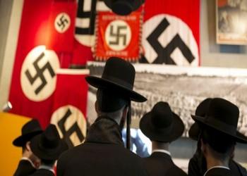 بولندا تتحدى (إسرائيل).. ورئيسها يوقع قانون «المحرقة النازية»