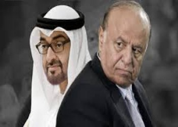أحداث عدن: تفكيك القوى اليمنية بالتقسيط