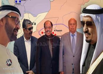 من الطيب والشرير والقبيح بجنوب اليمن؟!