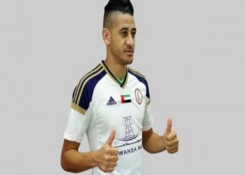 «قصة شعر» تشعل غضب جماهير الدوري الإماراتي