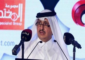 ارتفاع التبادل التجاري بين قطر والكويت 9% خلال 2017