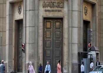 مصر تتفاوض مع السعودية والكويت لتمديد أجل استحقاق ودائعهما