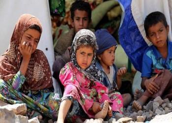 بسبب حرب اليمن.. السعودية تدفع ملايين الدولارات لتحسين صورتها