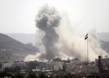 فرنسا لا تعتزم تقليص مبيعات الأسلحة لـ«التحالف العربي» باليمن