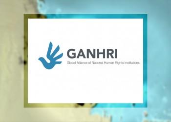 تحالف حقوقي عالمي يؤكد دعمه لقطر ضد دول الحصار