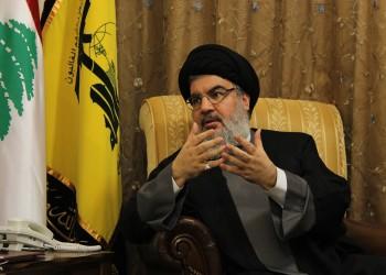 «حزب الله»: إسقاط المقاتلة الإسرائيلية بداية لمرحلة جديدة