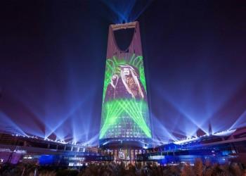 36 مليار دولار إنفاق السعودية على الترفية في 2030