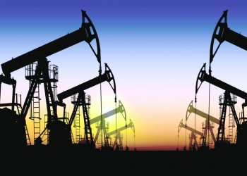 أمريكا تعطل خططا لتعديل اتفاق خفض إنتاج النفط