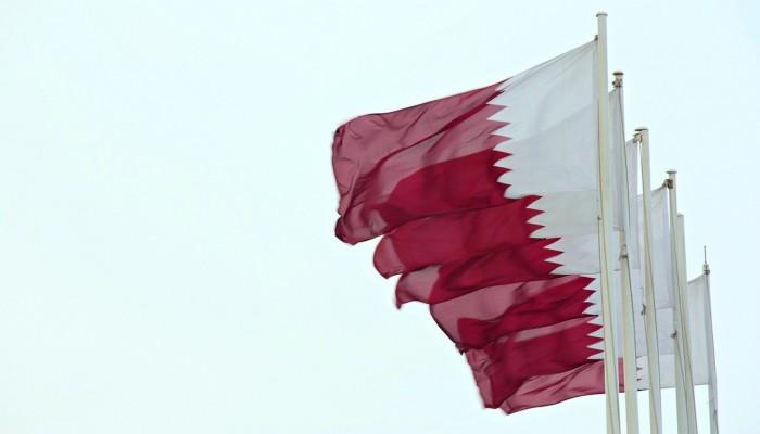 وثيقة: السعودية تستعين بشركة عالمية لمهاجمة قطر