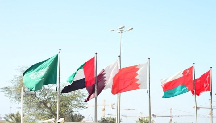 تقرير: السعودية والإمارات الأكثر اقتراضا بين دول الخليج