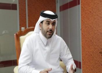 قطر: نرفض «الكتائب الإلكترونية» لأن سياستنا مبنية على الشرف