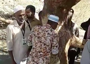 «أمير مكة» يوجه بإزالة أشجار وأحجار تمارس بها شركيات
