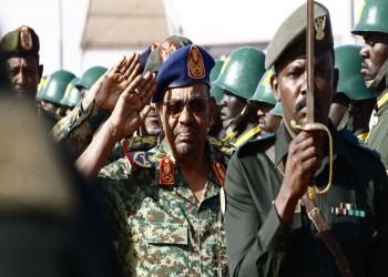أزمة السودان و«فخ» الاقتراض من صندوق النقد الدولي