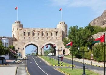 غضب عماني بعد نسب «أبوظبي» حضارة «مجان» للإمارات