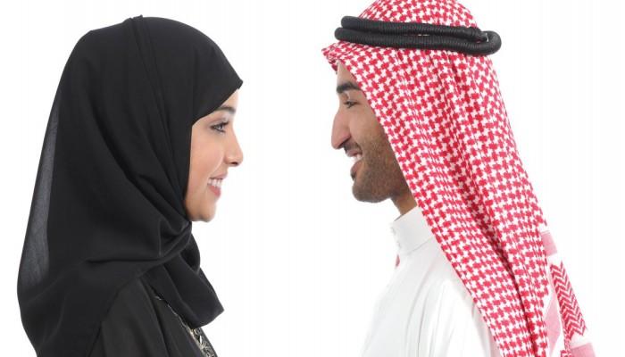 مليونيرات سعوديات يبحثن عن أزواج مقابل المال والحب