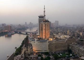 (فيديو) رئيس قناة مصرية يهدد صحفية بالاغتصاب.. والنقيب: وقح
