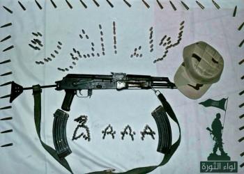 «حسم» و«لواء الثورة» يهددان «الإخوان».. الأسباب والسيناريوهات