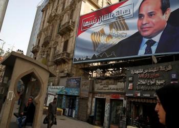 «إيكونوميست»: «السيسي» يؤمم الحياة السياسية.. وحملة سيناء دعاية انتخابية
