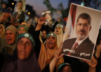 «خاشقجي»: ليت «مرسي» استقال مثل «زوما»