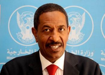 تأجيل الاجتماع الثلاثي حول «سد النهضة» استجابة لطلب إثيوبي