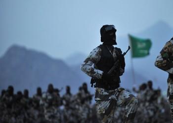 الحروب ومعدلات النمو العربي