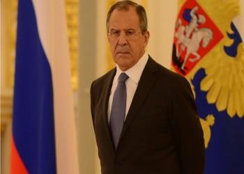 روسيا تحذر واشنطن من «اللعب بالنار» في سوريا