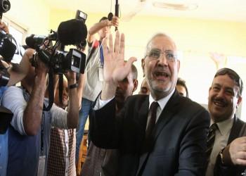 «أبوالفتوح».. معارض التزم الجرأة فطاردته الاتهامات في 4 عهود
