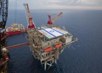 مصر.. أول دعوى قضائية ضد صفقة الغاز مع (إسرائيل)