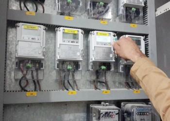 زيادة جديدة في أسعار الكهرباء تلاحق المصريين مطلع يوليو