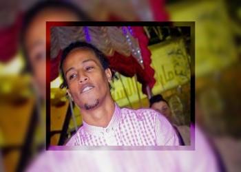 إخلاء سبيل المتهمين باقتحام قسم شرطة بعد «مقتل عفروتو» بمصر