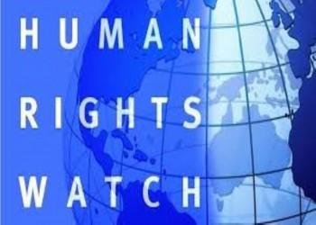 «رايتس ووتش» تدعو الكويت لإجراء إصلاحات تحمي العمالة الفلبينية