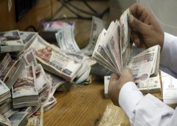 «دويتشه بنك»: الاقتصاد المصري تجاوز عدة عراقيل