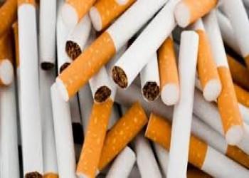«التجارة» الكويتية توافق على زيادة أسعار السجائر