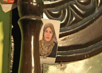 أم مصرية تروي تفاصيل تعذيب واغتصاب ابنتها بالمعتقل