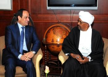 توقعات مصرية بعودة السفير السوداني للقاهرة خلال أيام