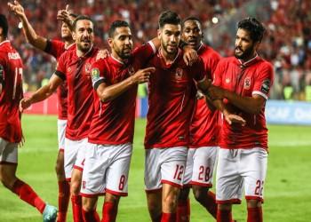 اتحاد الكرة المصري داخل قفص الاتهام بمجاملة الأهلي