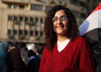 ناشطة مصرية: التعذيب جريمة منهجية ترتكبها السلطات ضد المعارضين