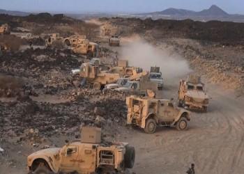 120 ألف جندي وهمي.. عملية فساد عسكري كبرى باليمن