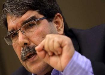 التشيك توقف رئيس حزب كردي.. وتركيا تسعى لتسلمه