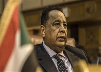 اتفاق بين القاهرة والخرطوم بعدم انطلاق أي معارضة من البلدين