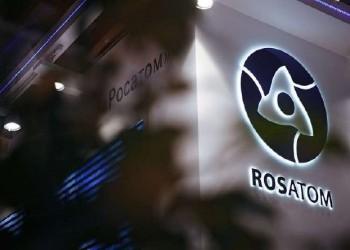 «روس آتوم» الروسية تتوسع بإنشاء المحطات النووية بالشرق الأوسط