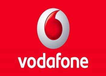 «فودافون» العالمية تبيع حصتها في وحدة قطر