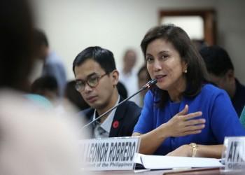 الفلبين تضع شرطا جديدا لحماية مواطنيها في الكويت