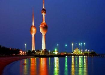 الجنسية لأبناء الكويتيات.. آمال معلقة تنتظر إقرار البرلمان