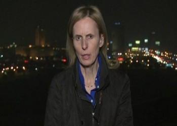 «بي بي سي»: نثق في نزاهة صحفية وثائقي «زبيدة»
