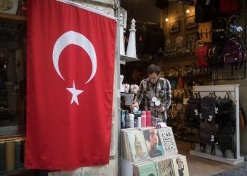 دعوات بمصر لمقاطعة المنتجات التركية
