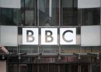 أزمة الـ«بي بي سي» تثير الجدل في مصر