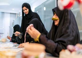 دعوة إسقاط الولاية عن الإماراتيات تثير جدلا واسعا