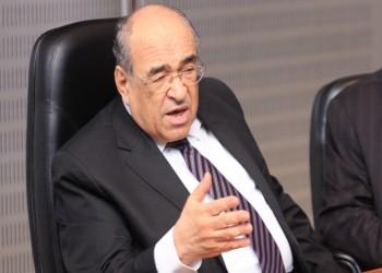 سياسي مصري يحذر من الفراغ السياسي ويطالب بتربية كوادر حزبية